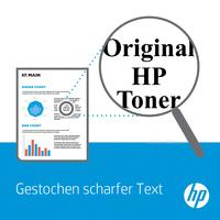 HP Color LaserJet CP5525 Toner Collection Unit - 150K Life