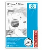 HP Home & Office Paper/A4 500sh 80g 5-Pack ColorLOK