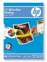 HP Paper All In One/A4 80gr 500sh 5pk