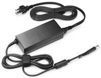 HP Desktop Mini 90w Power Supply Kit