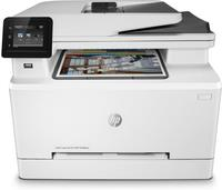 HP LaserJet Pro M280nw MFP A4 Print, Copy, Scan Laser printer kleur ppm