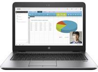 "HP mt42 Thin Client A8 PRO WES7E 4 32GB 14"" notebook"