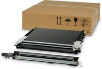 HP LaserJet Image Transfer Yield 300.000 Pagina s voor HP Color LaserJet Managed MFP E77822 E77825 E77830
