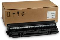 HP LaserJet Transfer Roller Yield 360.000 pagina s voor HP Color LaserJet Managed MFP E87640 E87650 E87660