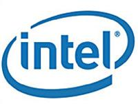 Intel Dual Band Wireless-AC 8260 Interne Netwerkkaart