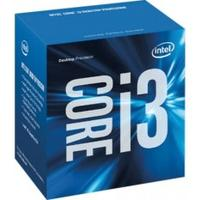 CORE I3-7300 4.00GHZ