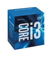 CORE I3-7320 4.10GHZ
