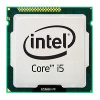 CORE I5-7400 3.00GHZ