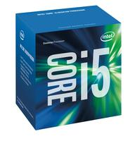 CORE I5-7500 3.40GHZ