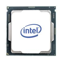 CORE I7-9700KF 3.6GHZ 12MB LGA1151 8C/8T