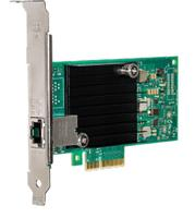 INTEL X550T1BLK 10GBASE-T Server Adapter
