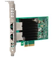 INTEL X550T2 10GBASE-T Server Adapter
