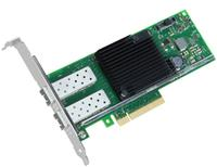 INTEL X710-DA2 10GbE Server Adapter