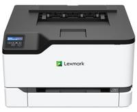 Lexmark CS331dw 24 pppm WiFi & ethernet