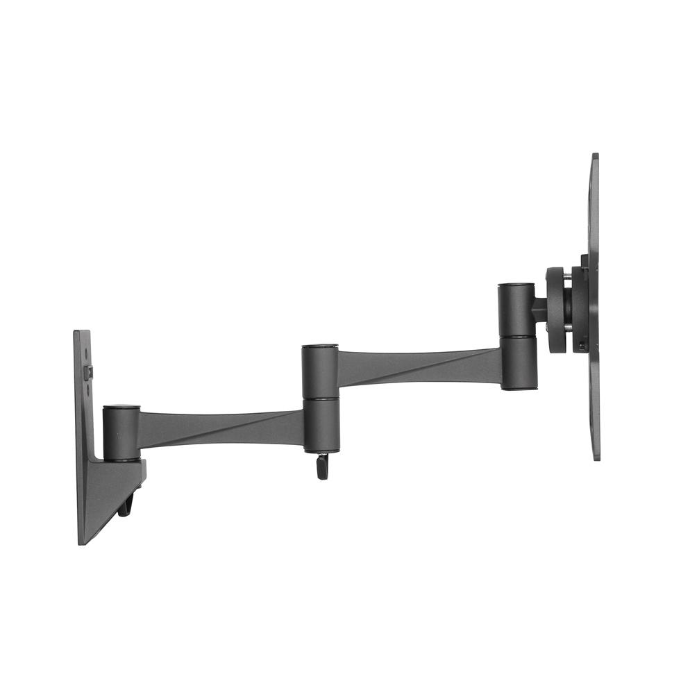 LCD/LED/TFT wall mount 10-40inch