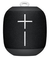 Ultimate Ears WONDERBOOM - PHANTOM BLACK - EMEA