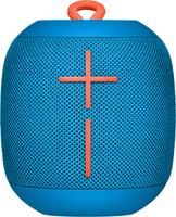 Ultimate Ears WONDERBOOM - SUBZERO BLUE- EMEA