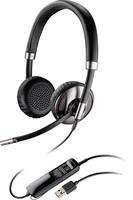 Plantronics Blackwire C720-M Over-ear Headset