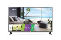 "LG LT340C(EU/CIS) Commercial Lite LED Display (32"") 240 cd/m2 HD	46"