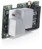 CTRL: PERC H310 Integrated RAID Controller  Full Height Adapter - Kit
