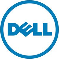 Dell Single Shared PERC-E Adapter for MD