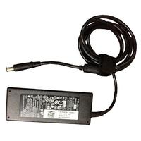 Dell Power Supply : European 90W AC Adapter with power cord (Kit)