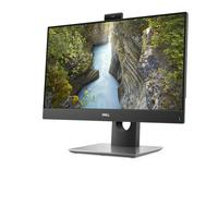 Dell OptiPlex 5480 All-in-One Computer - Touch i5-10500T 8GB 256GB SSD 23.8inch 3yr Onsite Win10 Pro