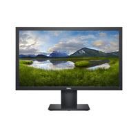 Dell E2220H 22 inch TN Full HD