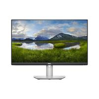 Dell S2421HS 23.8 inch IPS Full HD