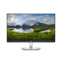 Dell S2721D 27 inch IPS Quad HD