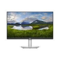 Dell S2721DS 27 inch IPS Quad HD