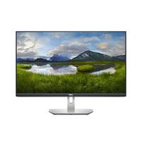 Dell S2721H 27 inch IPS Full HD