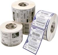 Z-Slct 2000T 57X19Mm 7995 Lbl/Roll Perfo Z-SLCT 2000T 57X19mm 7995 Lbl/Roll Perfo Box of 4