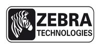 ZEBRA CardStudio 2.0 Standard, compatible with all current and legacy Zebra card printers, physical license key card, web software download required