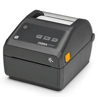 Zebra labelprinter ZD420 desktop printer USB + Ethernet