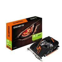 Graphics card PCIe NVD N1030OC-2GI