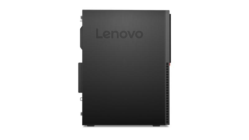 Lenovo ThinkCentre M720t Tiny Intel Core i5 8GB 256GB