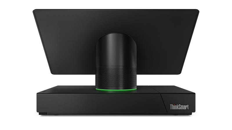 Lenovo ThinkSmart Hub 500 for Zoom Touch 11.6 inch