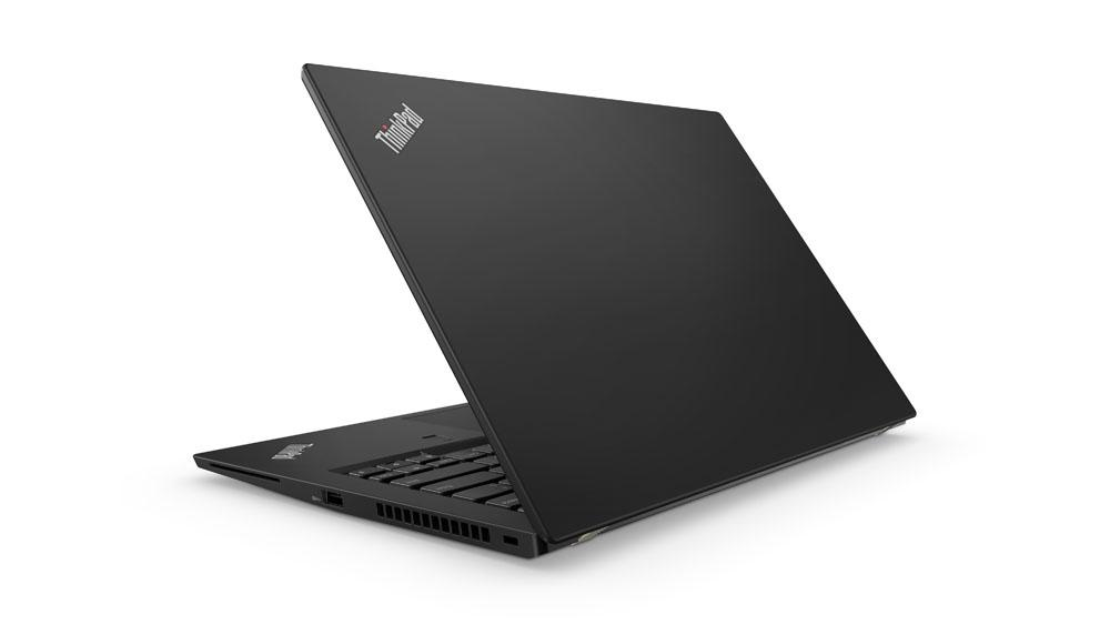 Lenovo ThinkPad T480s 14 inch Intel Core i5 Win10Pro
