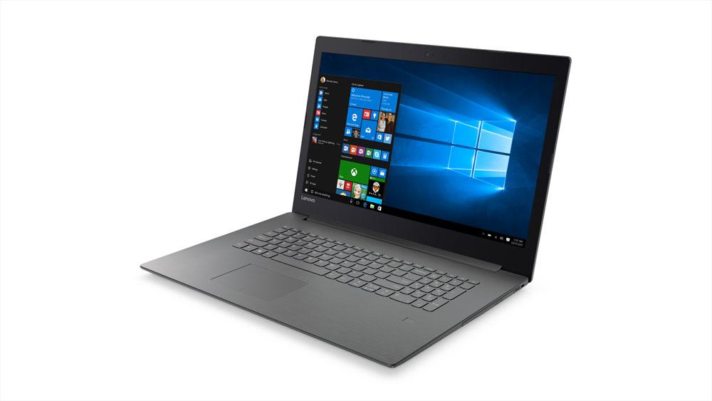Lenovo V320 notebook