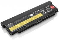 Thinkpad Battery 57++ 9-Cell 100Wh