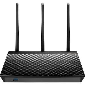 Asus RT-AC66U-B1 router