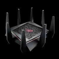 Asus ROG Rapture GT-AC5300 8 poorten dual-band WLAN router