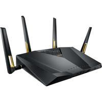 Asus RT-AX88U 8 poorten dual-band WLAN router