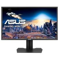 Asus MG279Q 27 inch LED monitor - Speakers