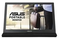 Asus MB169C+ 15.6 inch IPS monitor
