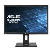 Asus BE24AQLB 24.1 inch monitor - Speakers