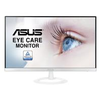 Asus VZ279HE-W 27 inch LED monitor