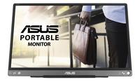 Asus ZenScreen MB16ACE 15.6 inch IPS Full HD