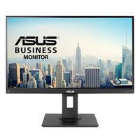 Asus BE27AQLB 27 inch LED monitor - Speakers